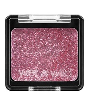 Glitter Wet n Wild Color Icon Glitter Single Groupie, 1.4 g