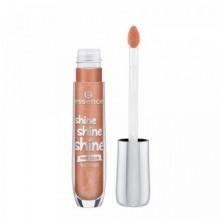 Gloss Essence shine shine shine lipgloss 16