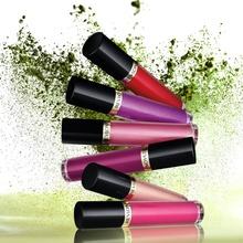 Gloss Revlon Super Lustrous Re-launch Pink Pop 235
