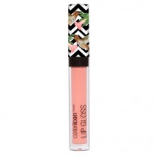 Gloss Wet n Wild Color Icon Lip Gloss Featherless