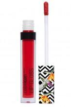 Gloss Wet n Wild Color Icon Lip Gloss Love Bird Affair