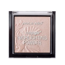 Iluminator Wet n Wild MegaGlo Highlighting Powder Blossom Glow