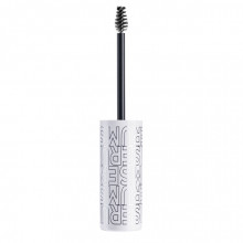 L'Oreal Paris Brow Artist Plumper mascara pentru sprancene 000, transparent, 7ml