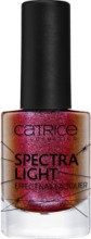 Lac de unghii Catrice Spectra Light Effect Nail Lacquer 04 10 ml