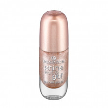 Lac de unghii Essence shine last & go! gel nail polish 44