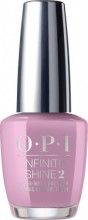 Lac de unghii OPI Infinit Shine - PERU Seven Wonders of OPI 15ml