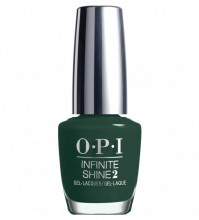 Lac de unghii OPI INFINITE SHINE - I Do It My Runway