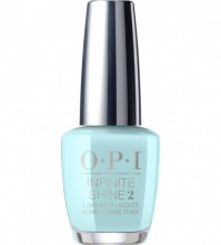 Lac de unghii OPI INFINITE SHINE - Suzi Without A Paddle