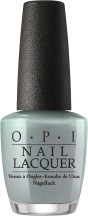 Lac de unghii OPI Nail Lacquer  - ICELAND Less is Norse 15ml