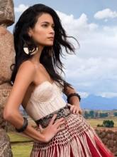 Lac de unghii OPI Nail Lacquer - PERU I Love You Just Be-Cusco 15ml
