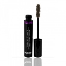Mascara Lash Elegance Mascara No 2 Coffee