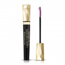 Mascara Max Factor Masterpiece Lash Crown Mascara Black