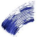 Mascara Seventeen X-Traordinaire Mascara No 7 True Blue