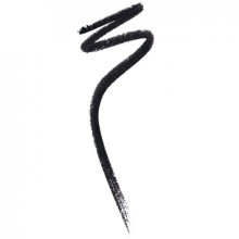 Maybelline New York Tattoo Liner Gel Creion gel -1.3g, 900 Deep Onyx