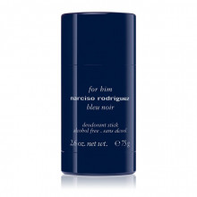 Narciso Rodriguez For Him Bleu Noir Deostick 75g