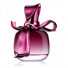 Nina Ricci Ricci Ricci EDP Apa de Parfum