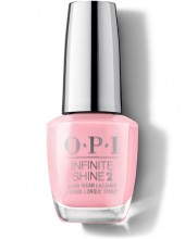 OPI Infinit Shine - GREASE Pink Ladies Rule the School 15ml