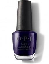 OPI Nail Lacquer - GREASE Chills Are Multiplying! 15ml