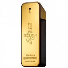 Paco Rabanne 1 Million Apa de Toaleta 200 ml
