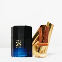 Paco Rabanne Pure XS Night EDP Apa de Parfum