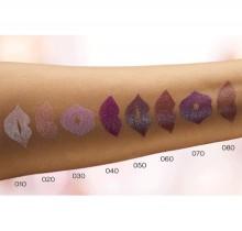 Ruj cu efecte prismatice  Catrice Prisma Chrome Lipstick 050