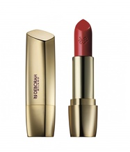 Ruj Deborah Milano Red Lipstick 33 Bright Red, 4.4 g