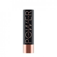 Ruj hidratant Catrice POWER PLUMPING GEL LIPSTICK 070 For The Brave