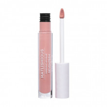 Ruj mat Seventeen MATLISHIOUS SUPER STAY LIP COLOR No 03