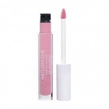 Ruj mat Seventeen MATLISHIOUS SUPER STAY LIP COLOR No 08