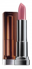 Ruj satinat Maybelline New York Color Sensational 620 Pink Brown 5.7 g