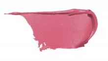 Ruj Wet n Wild Mega Last Lip Color Rose The Matter