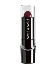 Ruj Wet n Wild Silk Finish Lipstick Blind Date, 3.6 g