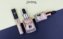 Set l'Arome Magic Catrice HD020-005
