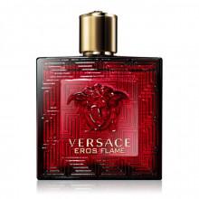Versace Eros Flame EDP Apa de Parfum