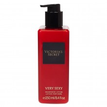 Victoria´s Secret Very Sexy For Her (Body lotion, W, 250ml)