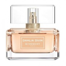 Apa de Parfum Givenchy, Dahlia Divin Nude, 50 ml