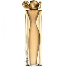 Apa de Parfum Givenchy Organza, 100 ml