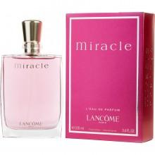 Apa de Parfum Lancome Miracle, 100 ml