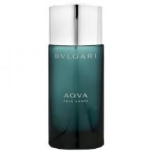 Apa de Toaleta BVLGARI Aqva pour Homme Spray, 30ml