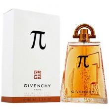Apa de Toaleta Givenchy Pi, 100ml