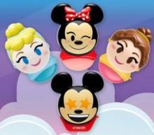 Balsam de buze Lip Smacker Disney Emoji Mickey Ice Cream Bar