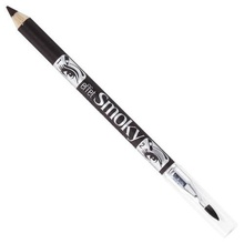 BJS EYE PENCIL EFECT SMOKY 75