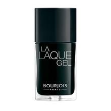Bourjois La Laque Gel 23 Christmas 2016 Ed 10 ml