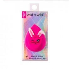 Burete pentru machiaj Wet n Wild Make-up Sponge