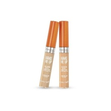 Corector Rimmel Wake Me Up, 010 Ivory