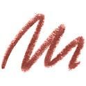 Creion de buze Seventeen Super Smooth WTP Lip Liner No 03 - Natural
