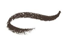 Creion de ochi Deborah Eyeliner 03 Brown, 1.3 g