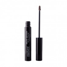 Creion sprancene RADIANT BROW DEFINER FIX & COLOR W/P No 1A -