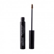 Creion sprancene RADIANT BROW DEFINER FIX & COLOR W/P No 3 - RED BROWN