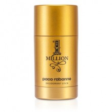 Deo Stick Paco Rabanne One Million, 75 ml
